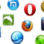Mau Pilih Aplikasi Peramban atau Browser Android? Ketahui Dulu Performanya Berikut Ini