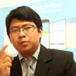 Mengenal Arrival Dwi Sentosa, Anak Muda Asal Bandung dengan Segudang Prestasi Dibidang TI