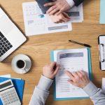 Ingin Bekerja Dulu Sebelum Jadi Pengusaha? Pilih 5 Profesi Pendukung Berikut Ini