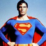 """Kisah Sang """"Mantan"""" Superman Ini Akan Mampu Memotivasi Anda Memandang Arti Kekuatan yang Sesungguhnya"""