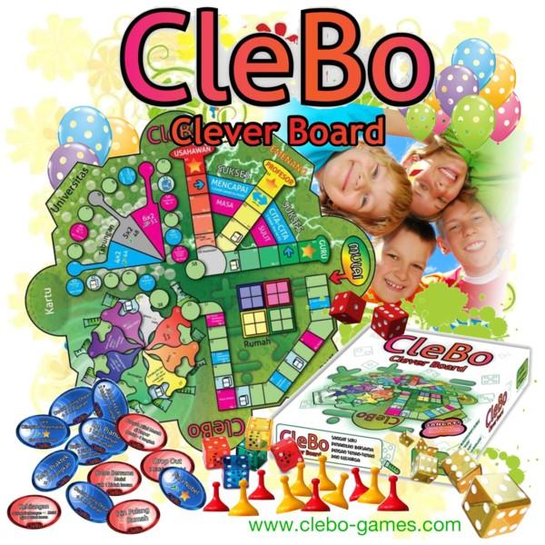 CleBo