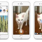 Diperbarui, Fitur Stories Instagram Nampak Makin Ciamik dan Juga Makin Mirip Snapchat