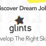 Glints, Platform Pencarian Kerja Dengan Beragam Fitur Menarik Untuk Kaum Muda