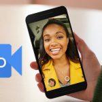 Google Resmi Hadirkan Duo, Aplikasi Panggilan Video Terbaru yang Ringan dan Stabil, Mau Coba?