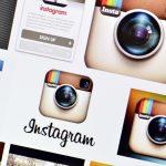 Jalankan Marketing Via Instagram? Wajib Hukumnya Untuk Coba 3 Tools Berikut Ini