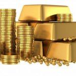 Ini 5 Keuntungan Berinvestasi Emas, AndaTidak Akan Pernah Rugi