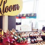 Nadia Mutia Rahma, Wanita Muda Founder Kloom Clogs, Produk Sepatu Kelom yang Sukses Dipasarkan Hingga ke Eropa