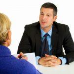 Mau Wawancara Kerja? Yuk Pelajari 4 Pertanyaan Wawancara Umum yang Biasanya Muncul
