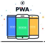 Progressive Web App ~ Teknologi dari Google untuk Mempercepat Akses Situs Online