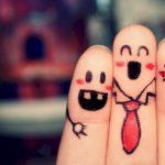 Tak Punya Uang? Cobalah 4 Cara Berikut untuk Dapatkan Kebahagiaan