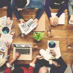 4 Tips Manajemen Perusahaan Startup Dari Reno Rafly, CEO Catalyst Bold