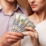 6 Tips Mengelola Keuangan Untuk Anda yang Telah Berusia 40 Tahun-an