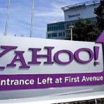 Sebelum Dibeli Verizon, Inilah 6 Momen Terpenting dari Riwayat Perjalanan Yahoo