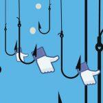 Terapkan Alogaritma News Feeds Baru, Facebook Gencar Perangi Clickbait