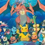 Inilah 5 Hal yang Menjadikan Game Pokemon Go di Indonesia Begitu Fenomenal
