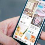 Ikuti Para Rival, Pinterest Hadirkan Format Periklanan Video