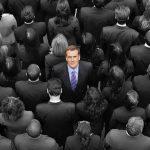 Mempelajari 3 Metode Psikologi Untuk Kian Terkoneksi Dengan Audience Bisnis Anda