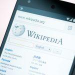 Inilah 7 Fakta Unik dari Situs Wikipedia yang Jarang Ketahui Publik