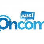 Oncom (Online Consultation And Mentorship) ~ Tawarkan Solusi Konsultasi Online Bersama Sang Ahli