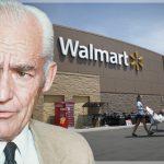Bangun Bisnis Ritel Sukses Berbekal Tips Dari Founder Wal Mart Berikut Ini