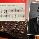 """Setelah 50 Tahun """"Terkubur"""", Inilah Musik Pertama Di Dunia yang Diproduksi Menggunakan Teknologi Komputer Jadul"""