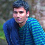 Anand Prakash ~ Temukan Bug Pada Layanan Facebook, Pria Ini Diganjar $15.000
