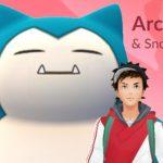 """Luncurkan Update Terbaru, Kini Pemain Pokemon Go Bisa Memilih """"Teman"""" Pokemon-nya"""