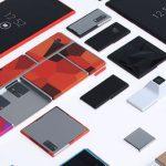 Google Umumkan Tunda Pengembangan Proyek Smartphone Modular