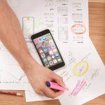 Kembangkan Bisnis Startup Aplikasi? Sebaiknya Hindari 3 Pemikiran Berikut Ini