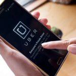 Update Layanan, Uber Perkenalkan Tiga Fitur Barunya