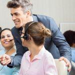 Inilah Cara Buffer Memberikan Pengalaman Customer Service Sempurna Bagi Pelanggan