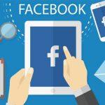 Facebook Bocorkan Master Plan Periklanan 10 Tahun Ke Depan, Ini Dia!