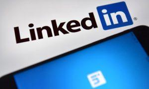 LinkedIn Luncurkan Versi Lite Untuk Fasilitasi Pengguna Di Negara Berkembang