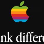 Ingin Tahu Rahasia Sukses Strategi Marketing Apple? Kita Bisa Memulai Dari 3 Hal Ini