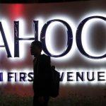 Diserang Hacker, Data Ratusan Ribu Akun Yahoo Terancam Bocor