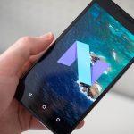 Versi Terbaru OS Android Nougat Tak Akan Dilengkapi Fitur Google Pixel