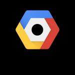 Serius Garap Layanan Cloud, Google Perkenalkan Nama Brand Baru Google Cloud