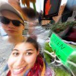 Google Sprayscape ~ Sensasi Tangkap Momen Foto Virtual Reality Layaknya Tampilan Mimpi