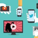 5 Strategi Pemasaran Online Standar Yang WAJIB Dilakukan Jika Ingin Bisnis Anda Bertahan