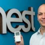Tony Fadell ~ Kisah Perjuangan Founder Nest Labs