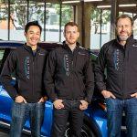 Pernah Ditolak 32 Perusahaan, Kini Pria Ini Justru Mampu Ciptakan Startup Bernilai 1 Miliar Dolar