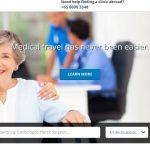 DocDoc ~ Startup Online Jembatan Antara Pasien Dengan Penyedia Layanan Kesehatan