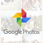 "Update Artificial Intelligent, Google Photos Mampu Bangkitkan ""Kenangan Lama"" Pengguna"