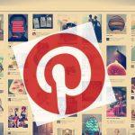Kejar Target Finansial, Pinterest Bajak Mantan Eksekutif Twitter