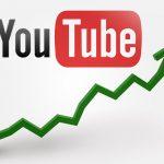 Kupas Tuntas Panduan Lengkap SEO Untuk Youtube