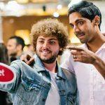 Duo Entrepreneur Ini Berhasil Mengembangkan Bisnis Di Bidang yang Mereka Tidak Ketahui Sama Sekali