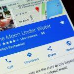 """Dengan Fitur Terbaru Google """"Popular Times"""", Kita Bisa Mengetahui Jam Sibuk Tempat Nongkrong Favorit"""