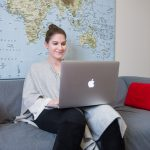 Guru Les Privat Online: Solusi Untuk Pembelajaran Praktis via Internet