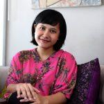 Ketut Sulistyawati ~ Perjalanan Karir Profesional Wanita Dengan Skill Langka