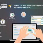 PromoNavigator, Layanan Google AdWords Otomatis Pertama di Indonesia